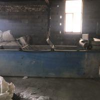 فروش یک دستگاه شستشو و خشک کن