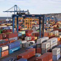 اطلاعیه جدید گمرک پیرامون نحوه برگشت ارز صادراتی