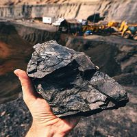 تامین مواد اولیه مشکل صنایع فولادی کشور
