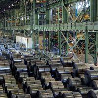 چالش های قیمت گذاری ورق فولادی