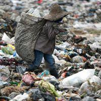 شناسایی 200مرکز غیرمجاز جمع آوری زباله در تهران