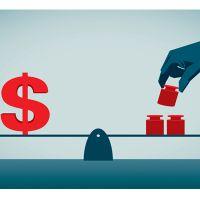 چه زمانی نرخ دلار متعادل می شود؟