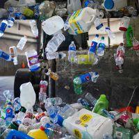 روشی نوین برای بازیابی ضایعات پلاستیک بدون تغییر خواص