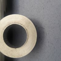 فروش لوله الومینیومی36×19-20