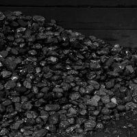 تولید محدود زغالسنگ و نیاز صنایع داخلی