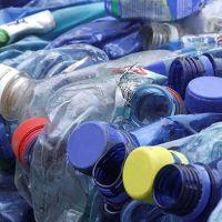 افزایش مقدار بازیافت پلاستیک در اروپا