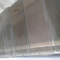 شیشه سیکوریتی قهوه ای 30×45