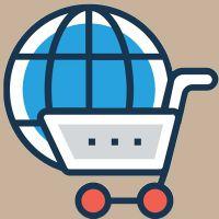 ثبت آگهی رایگان ضایعات و بازیافت در ایران ضایعات