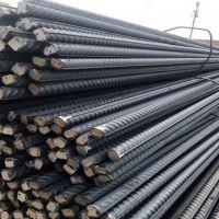 صادرات مقاطع فولادی یا شمش فولادی؟