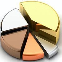 روند قیمت جهانی فلزات اساسی در روزهای اخیر