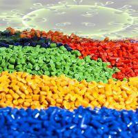 تبعات منفی کرونا بر بازیافت پلیمر
