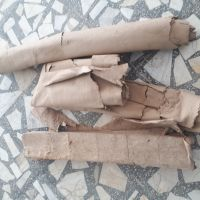 فروش خمیر کاغذ