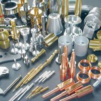 این هفته در بورس فلزات ایران چه گذشت؟