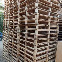 خریدار الوار و تخته پالت و ساخت پالت و صندوق  چوبی