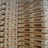 ضایعات چوب