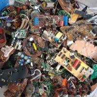 خرید کیت الکتریکی ضایعات