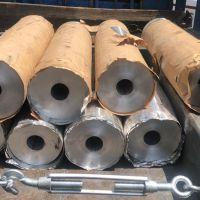 فویل آلومینیوم ۶۰ میکرون