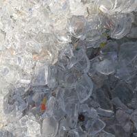 فروش ضایعات شیشه سفیدبلور