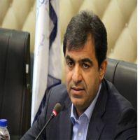 یارانه سود تسهیلات برای خریداران ماشین آلات معدنی ایرانی