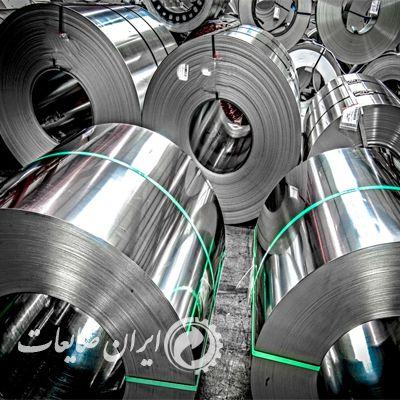 هیجانات بازار فولاد از کجا نشأت می گیرد؟