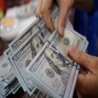 ورود ارز دولتی به بازار ضایعات