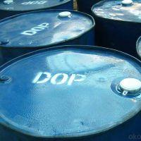 خرید روغن ضایعاتی دی او پی DOP/DOTP