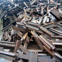 قیمت خریدار آهن آلات، آلومینیوم مس و سایر