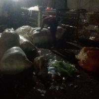 خرید پت و پلاستیک ضایعاتی