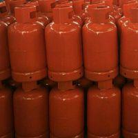 خرید کپسول گاز مایع خانگی
