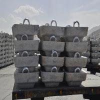 اینورژن قیمتی در بازار آلومینیوم