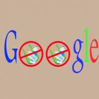 گوگل به دنبال حذف پلاستیک تا سال 2025