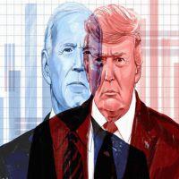 بازار جهانی در انتظار اعلام نتایج انتخابات آمریکا