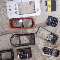 ضایعات قاب گوشی موبایل