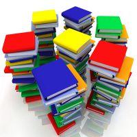 خرید دفتر کتاب