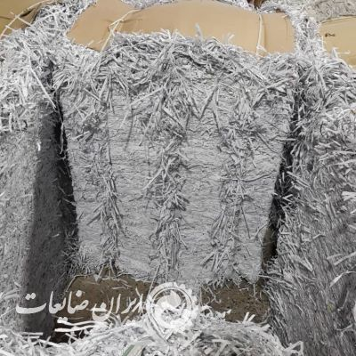 خریدار کاغذ رول(سابلیمیشن)