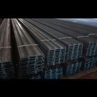 فروش تیرآهن