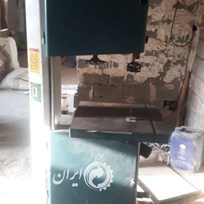فروش دستگاه جدا کننده رادیات کولر گازی