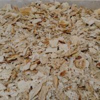 خرید نان خشک تمیز بدون کپک۲۵۰۰