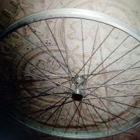 رینگ آلومینیومی دوچرخه 26