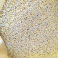 مواد آسیاب شور پالت زرد