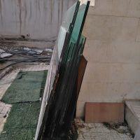 فروش شیشه میرال 10میل