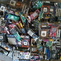 خرید برد کامپیوتر در خوی تبریز و حومه