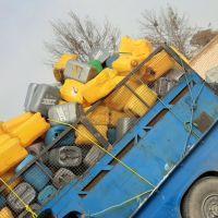 خریدار ضایعات پلاستیک در پاکدشت و حومه