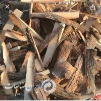 خرید ضایعات چوب وتخته