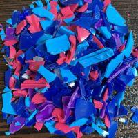 خريدار ضايعات پلاستيك و  پليمر