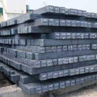 فروش شمش فولاد 150*150 5sp