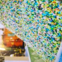 خرید ضایعات پلاستیک pp و تزریقی