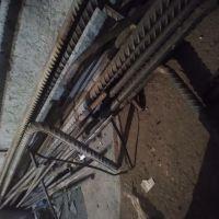خرید ضایعات اهن در اصفهان