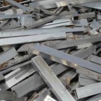 ضایعات خالص آلومینیوم پروفیل یک دست