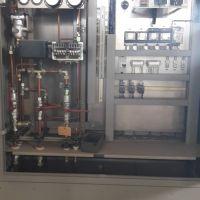 فروش تابلو برق های صنعتی زیمنس المان